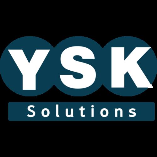 YSK Solutions